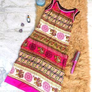 Fancy Kurta Dress